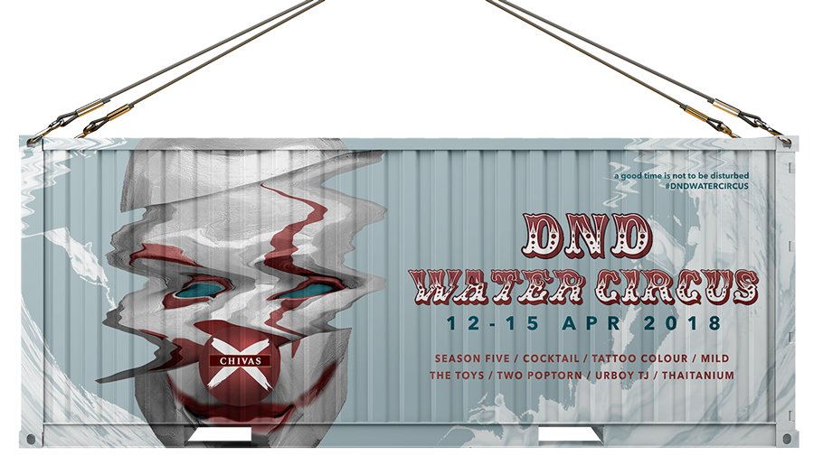 dnd-container
